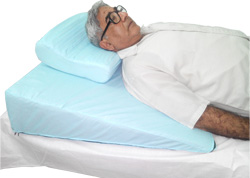 Transval Acid Reflux Wedge Pillow Adult